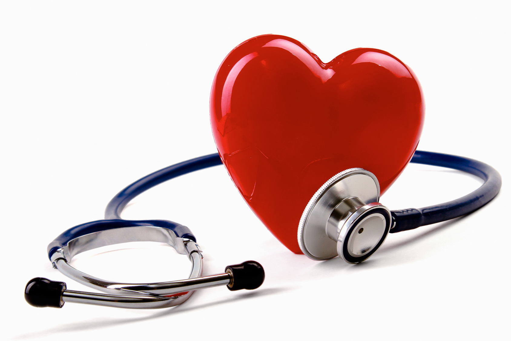 Foods That Are Good For Patients With Cardiovascular Health Issues