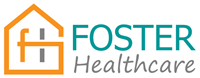 Foster Healthcare